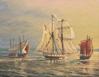 Trafalgar Messenger (10) IMG_3436 d