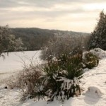 itzac-valley-snow-img_4359-wp