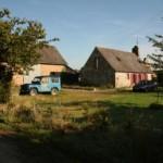 messiers-house-n-barn-img_4138-wp