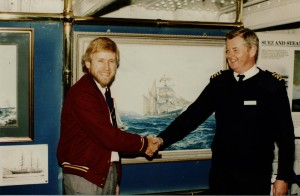 http://www.frickers.co.uk/art/wp-content/uploads/2012/02/On-Cutty-Sark-with-Captain-Waite.jpg