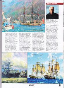 Warships International Fleet Review Sept 2011 page 45