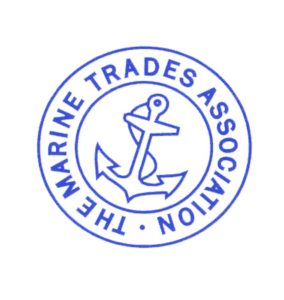 Marine Trades Association