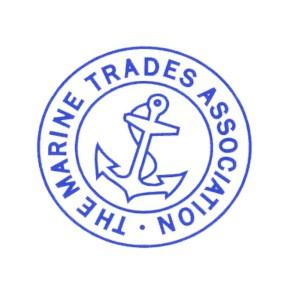 Marine Trades Association Member
