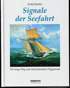 Signale der Seefahrt