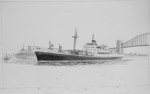 Bamora drawing 1 (50+) IMG_2377