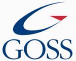 goss_logo_white_small0d77a9
