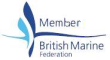 Member_British_Marine_Federation[1]