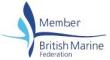 Member_British_Marine_Federation[1]