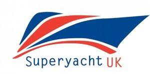 SuperyachtUK09 logo
