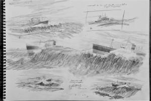 Chupra sketches 29.05.17 IMG_0164