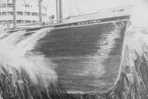 Chupra (7) drawing detail 22.07.17