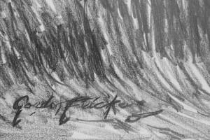 Chupra (7) drawing detail 3, 22.07.17
