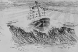 M V Chupra concept sketch 10