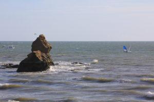 Ocean Atlantique,
